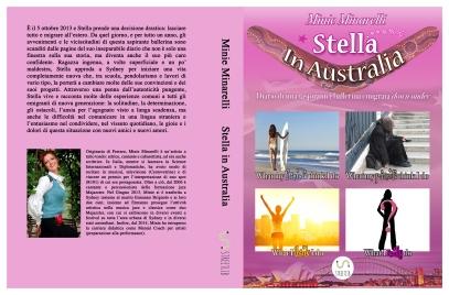 Stella versione cartacea