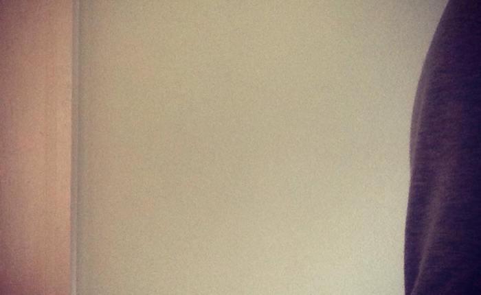Selfie di Stella