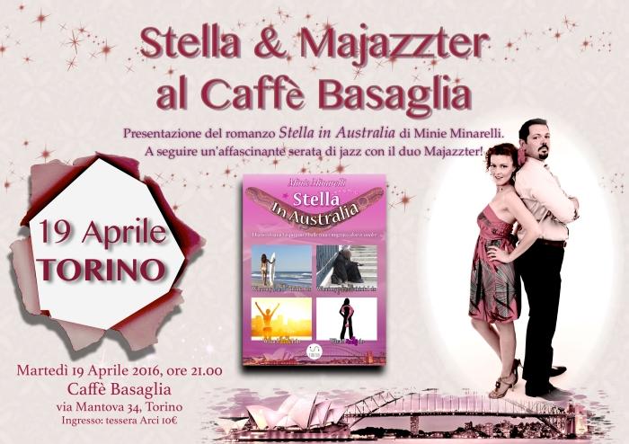 Locandina Stella Duo 19:4.jpg