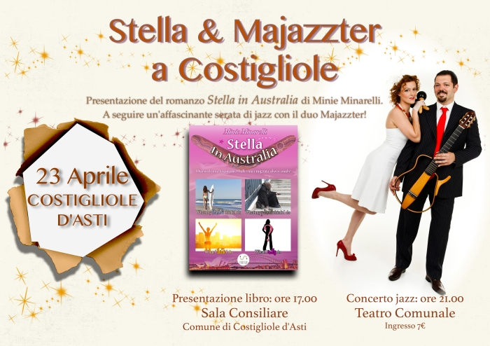 Locandina Stella Duo 23:4.jpg